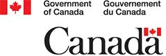 Government of Canada/Government du Canada