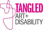 Tangled Art & Disability